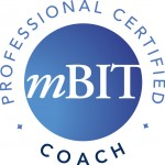 Professional mBIT Coach